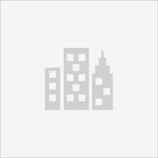 有限会社 東海維持管理興業